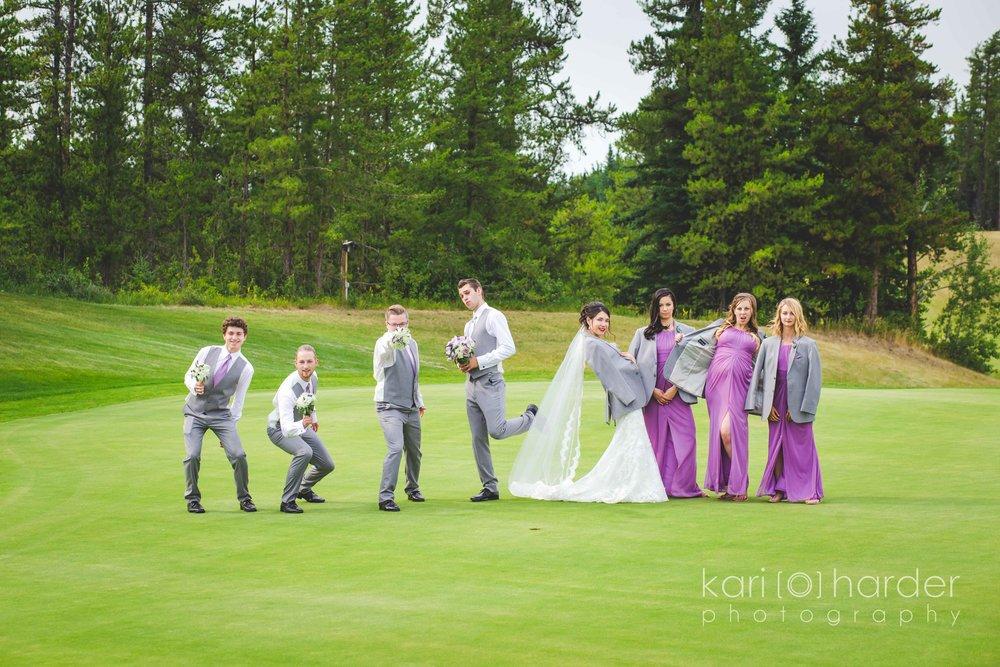 Wedding Party Formals-52.jpg