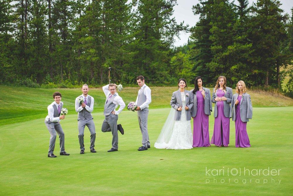 Wedding Party Formals-56.jpg