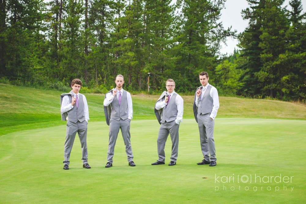 Wedding Party Formals-59.jpg