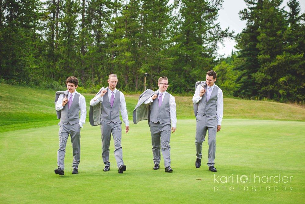 Wedding Party Formals-64.jpg