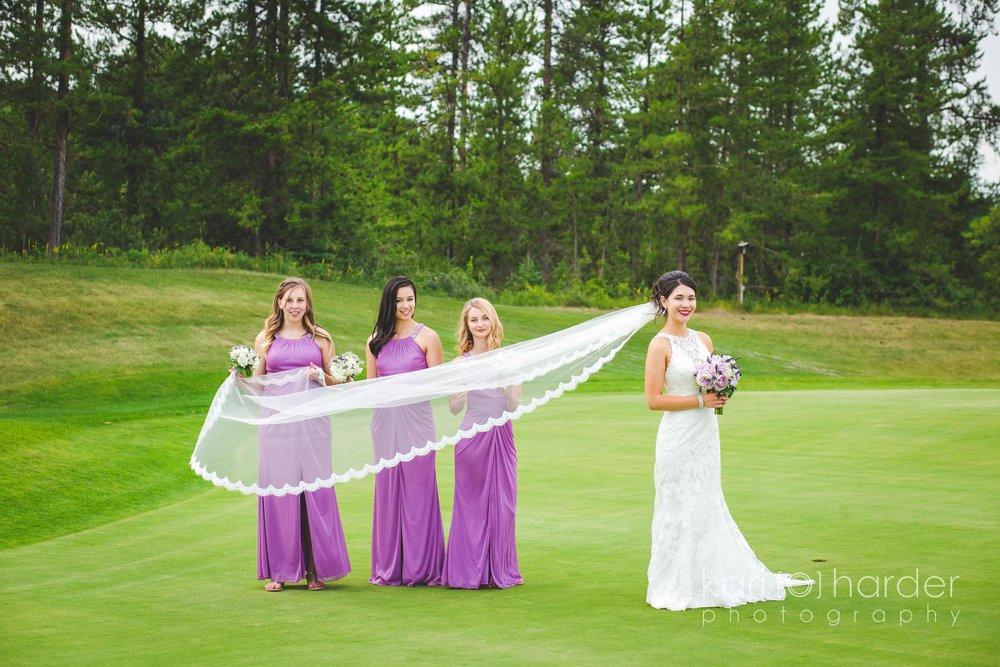 Wedding Party Formals-65.jpg