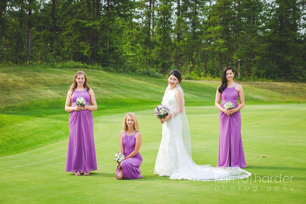 Wedding Party Formals-66.jpg