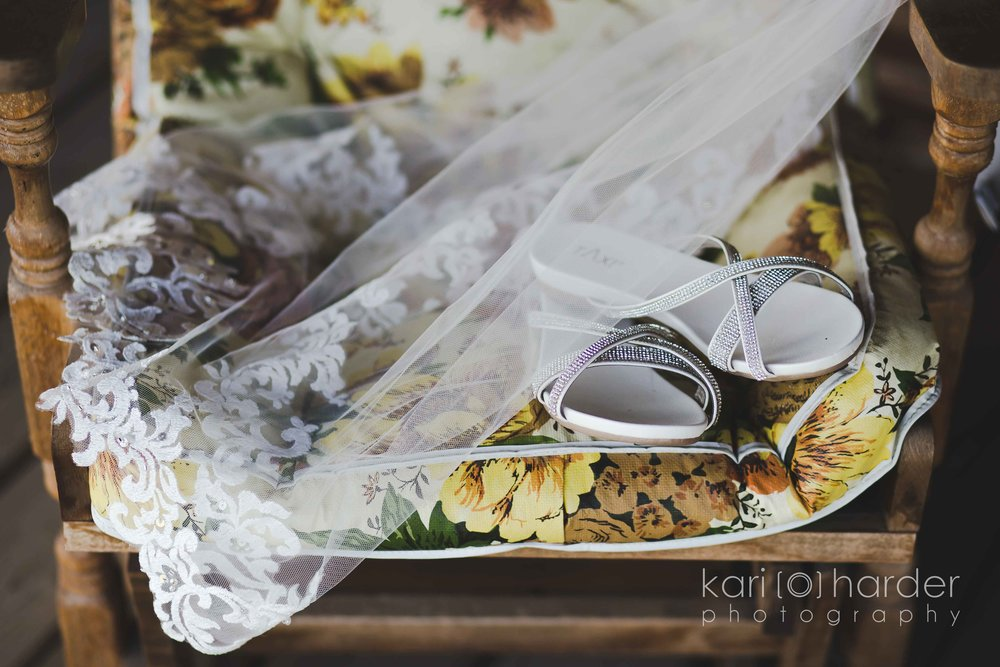 Bridal Prep 16.jpg