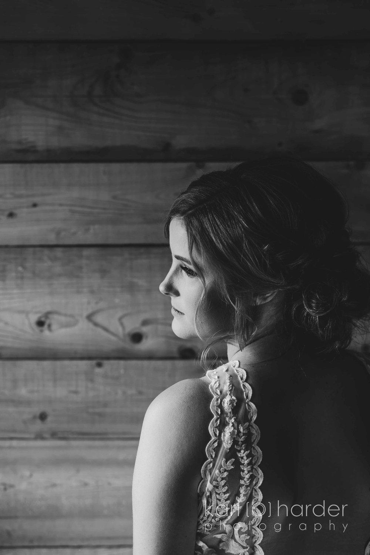 Bridal Prep 28.jpg