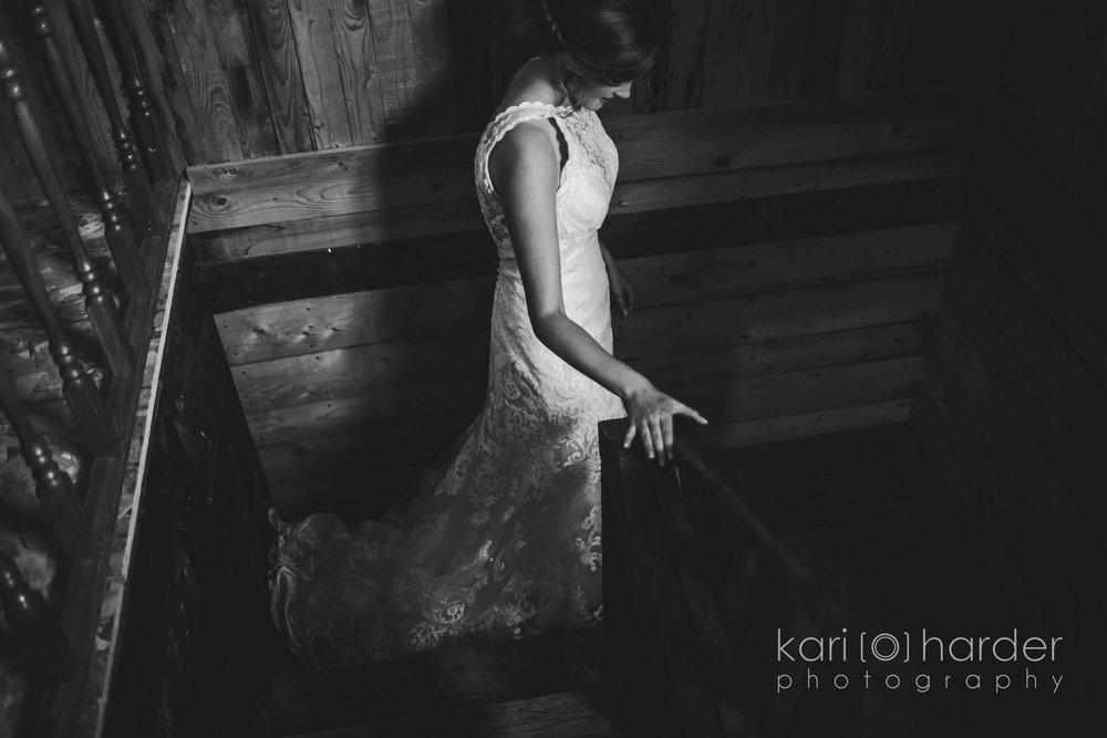 Bridal Prep 31.jpg
