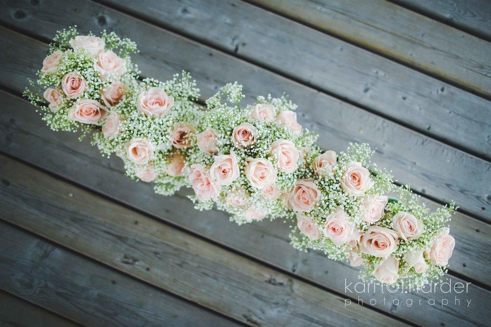 Bridal Prep 46.jpg