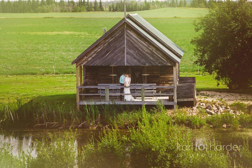 Bride & Groom Formals 22.jpg