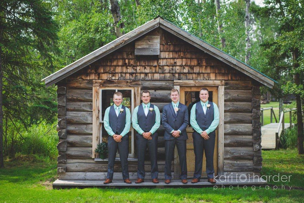 Wedding Party 14.jpg