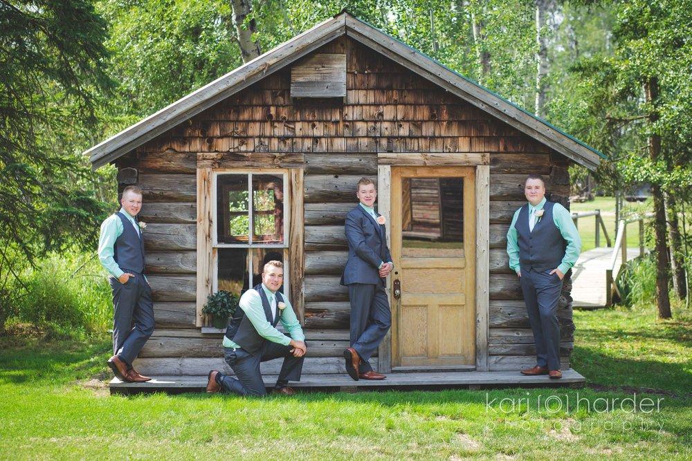 Wedding Party 13.jpg