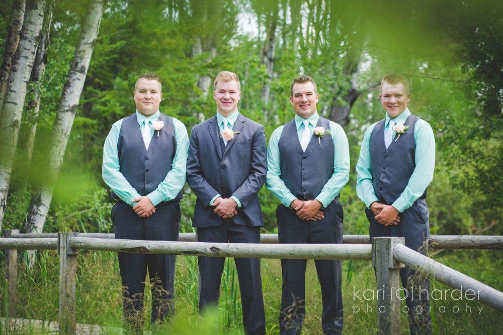 Wedding Party 20.jpg