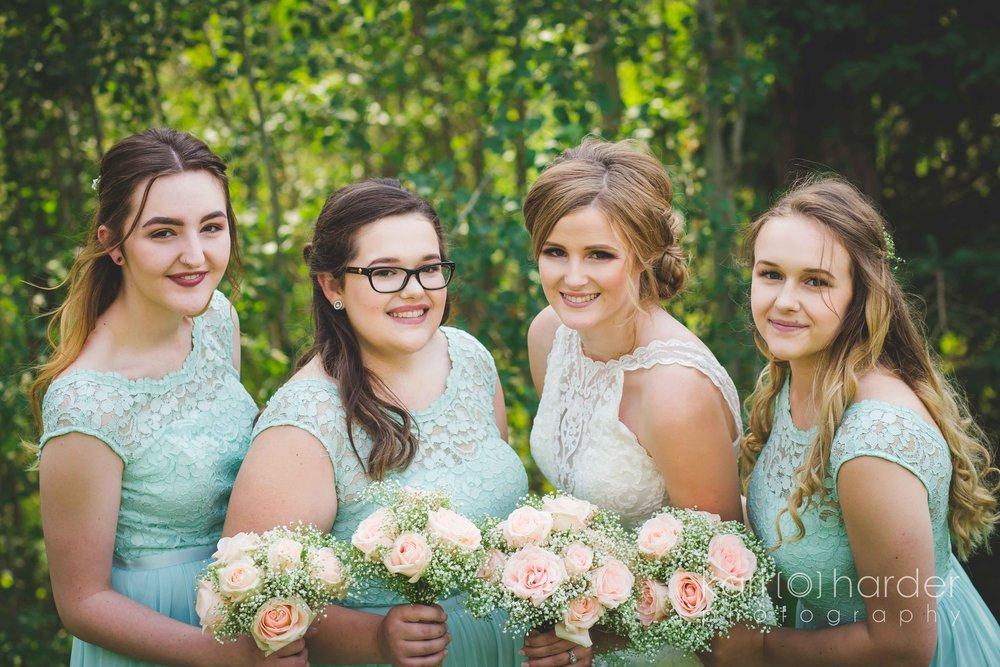 Wedding Party 31.jpg