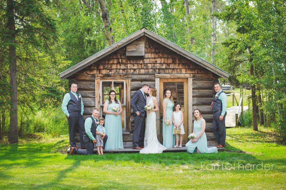Wedding Party 34.jpg