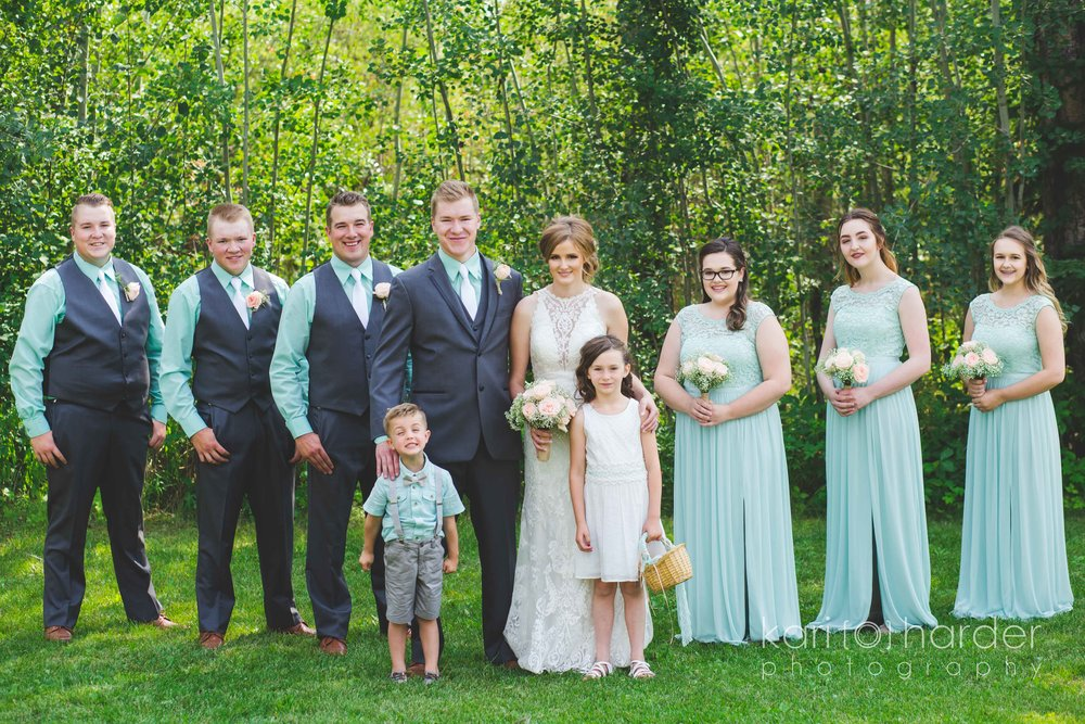 Wedding Party 37.jpg