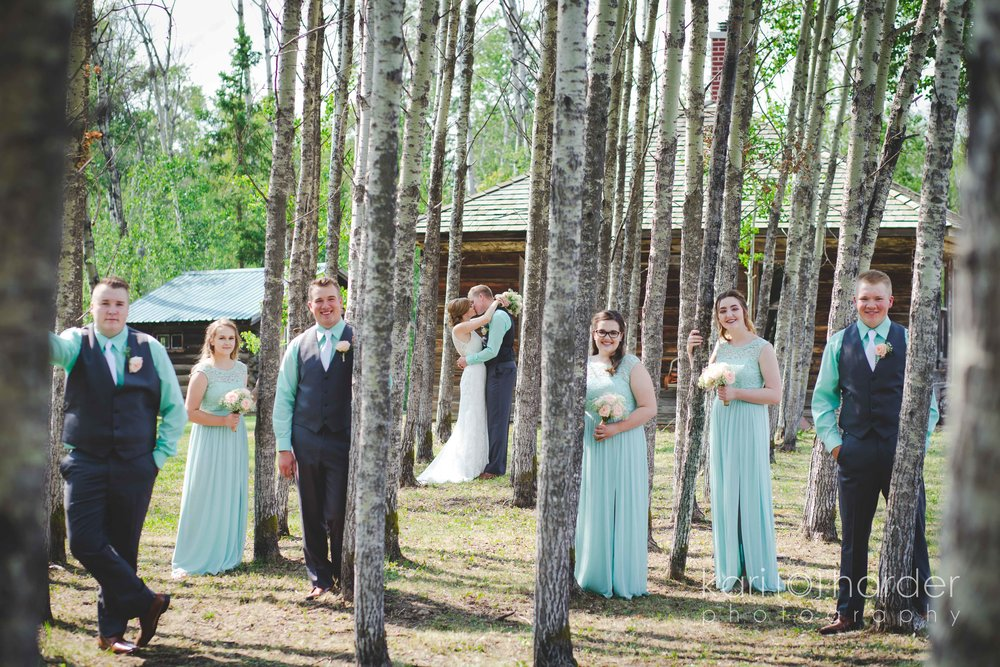 Wedding Party 41.jpg