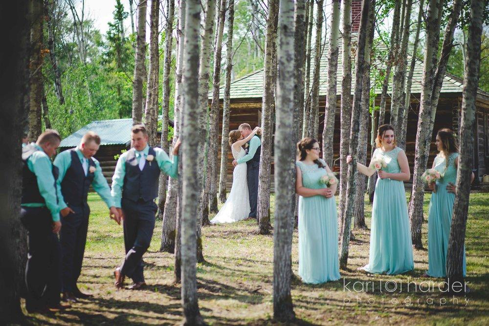 Wedding Party 43.jpg