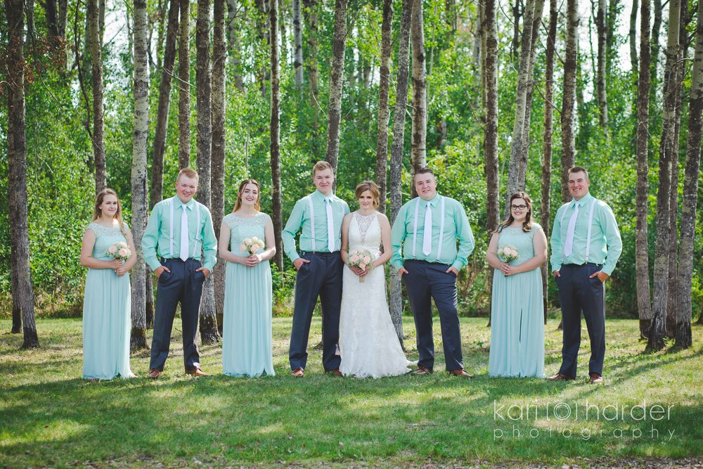 Wedding Party 49.jpg
