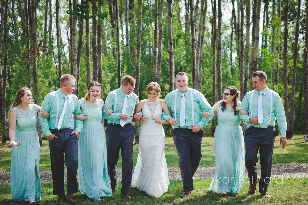 Wedding Party 51.jpg