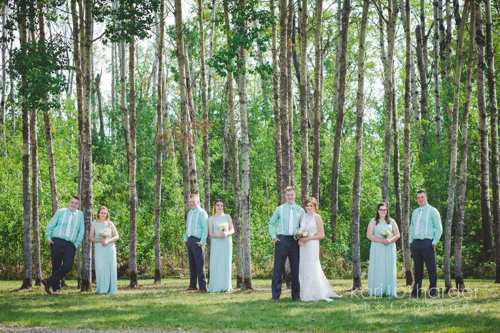 Wedding Party 52.jpg