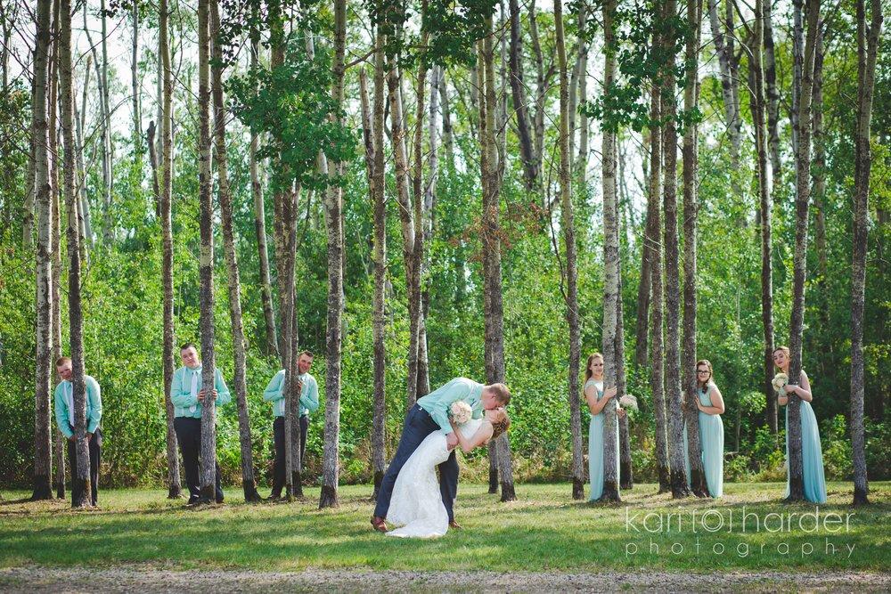 Wedding Party 55.jpg