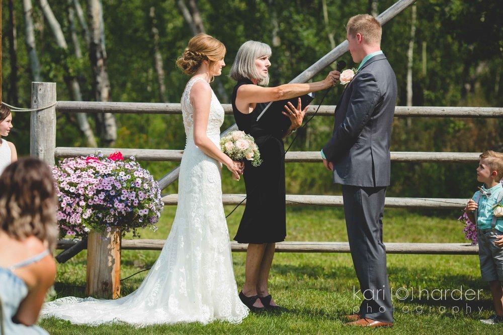Ceremony-102.jpg