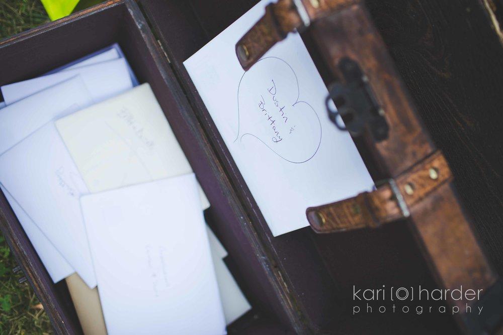 Blog-114.jpg