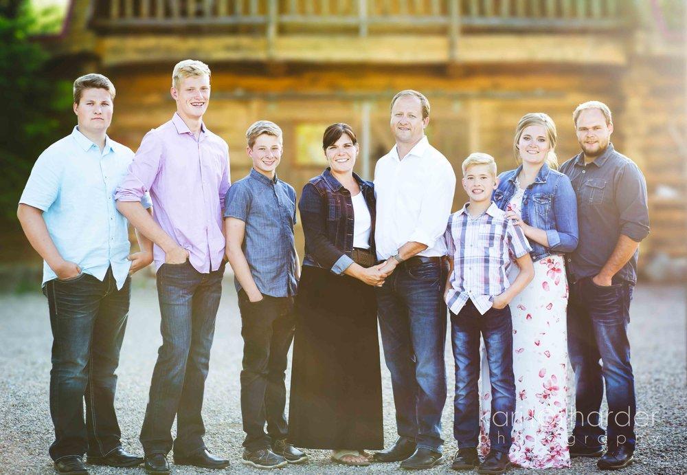 Family website-30.jpg
