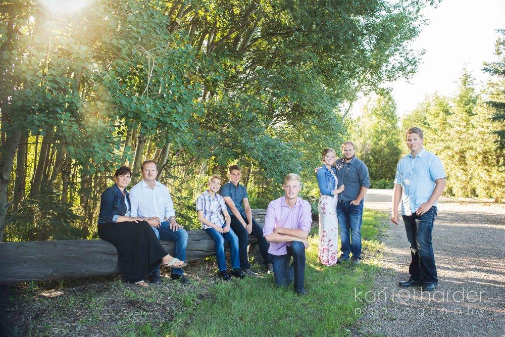 Family website-29.jpg