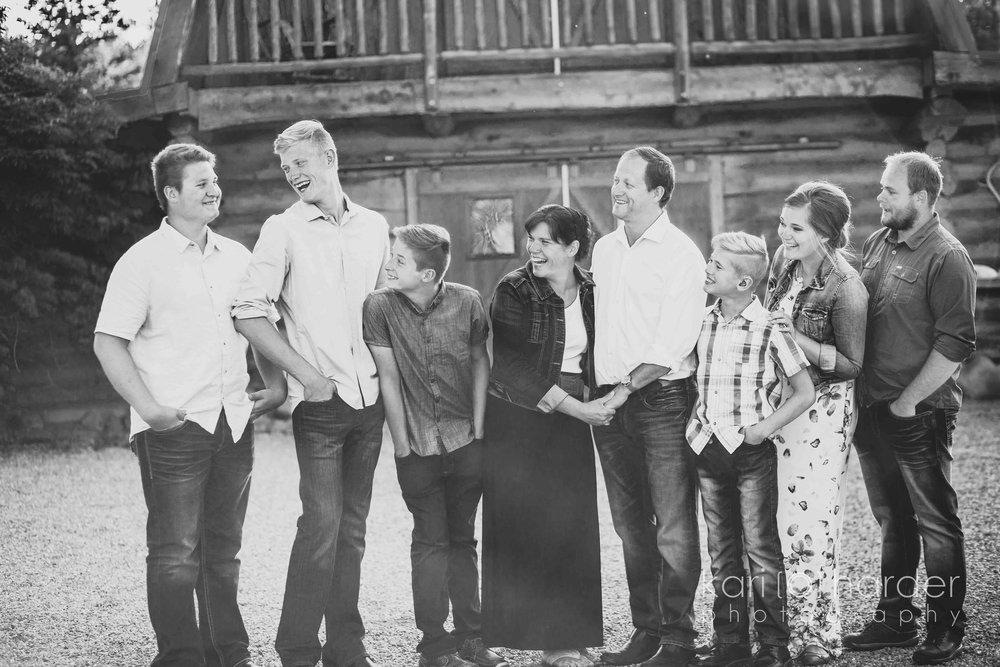 Family website-31.jpg