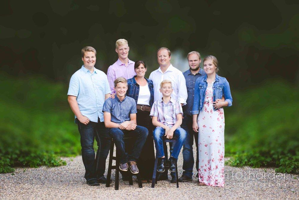 Family website-36.jpg