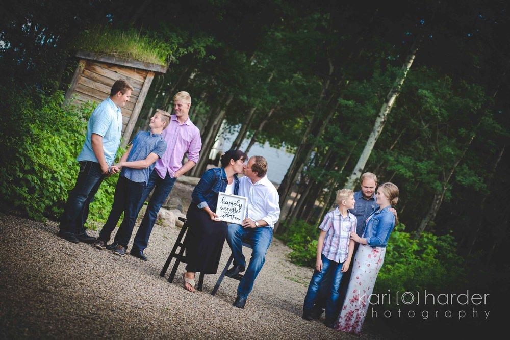 Family website-37.jpg