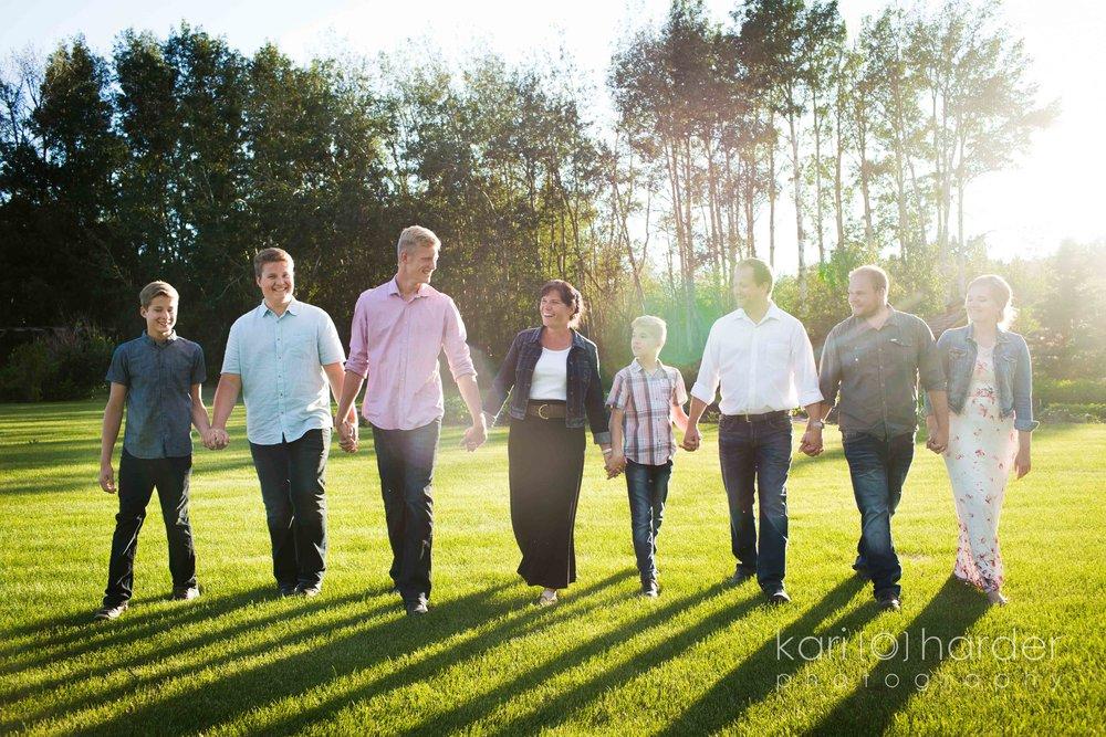 Family website-46.jpg