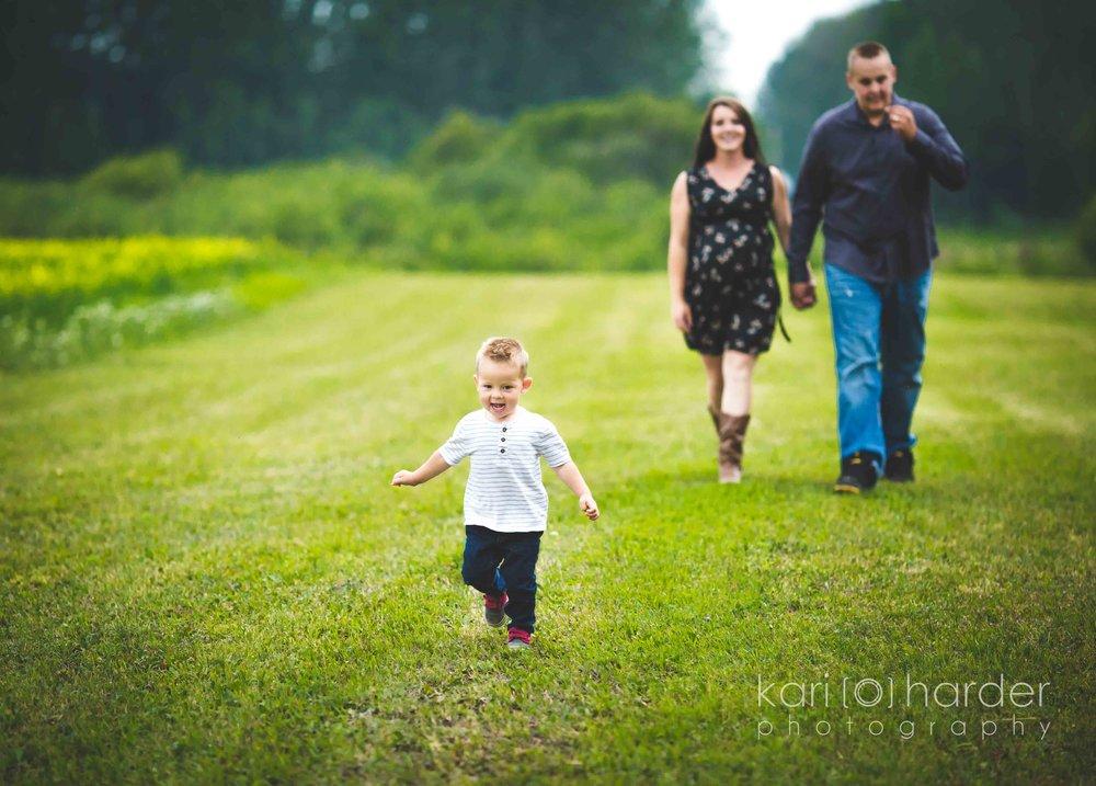 Family website-50.jpg