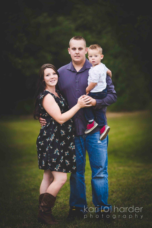 Family website-52.jpg