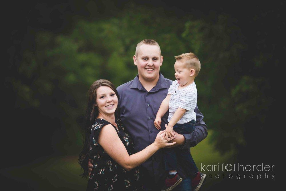 Family website-53.jpg
