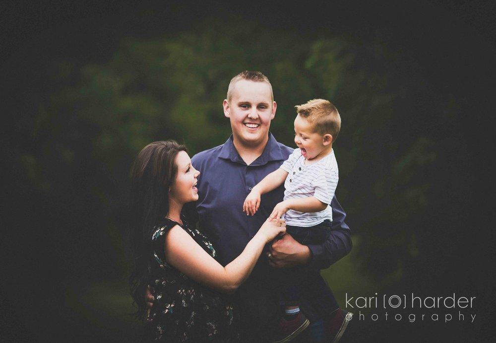 Family website-54.jpg