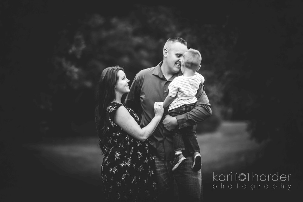 Family website-55.jpg