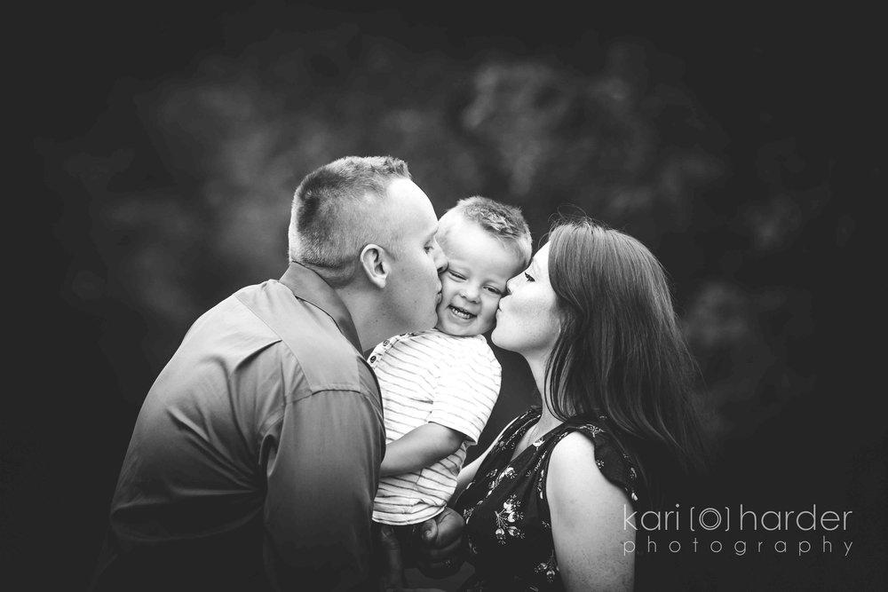 Family website-56.jpg