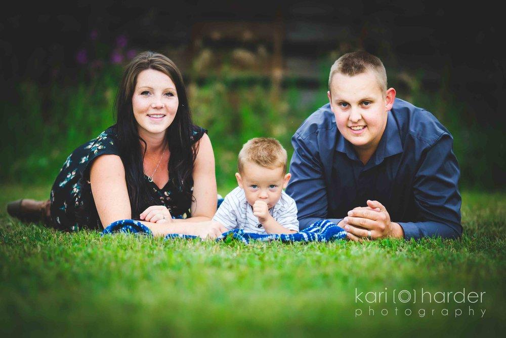 Family website-63.jpg