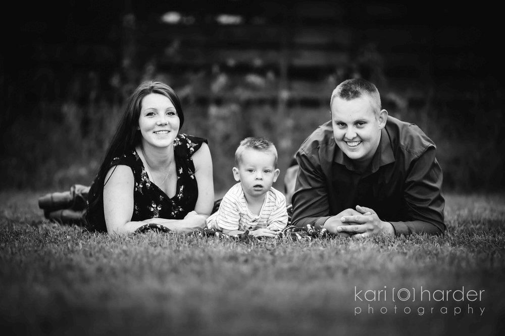 Family website-64.jpg