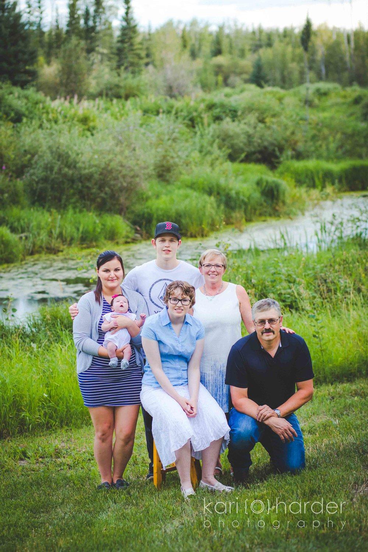 Family website-172.jpg