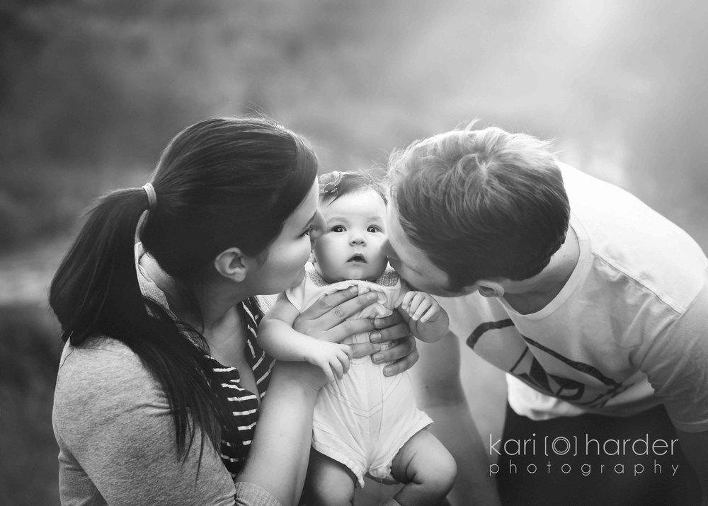Family website-175.jpg