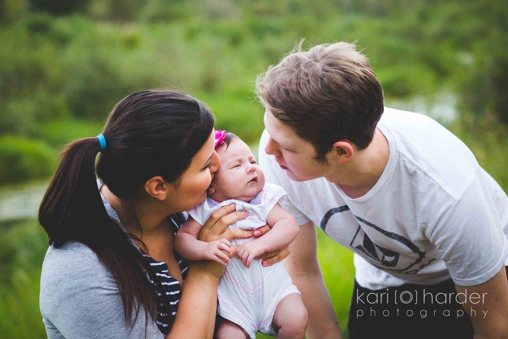 Family website-176.jpg