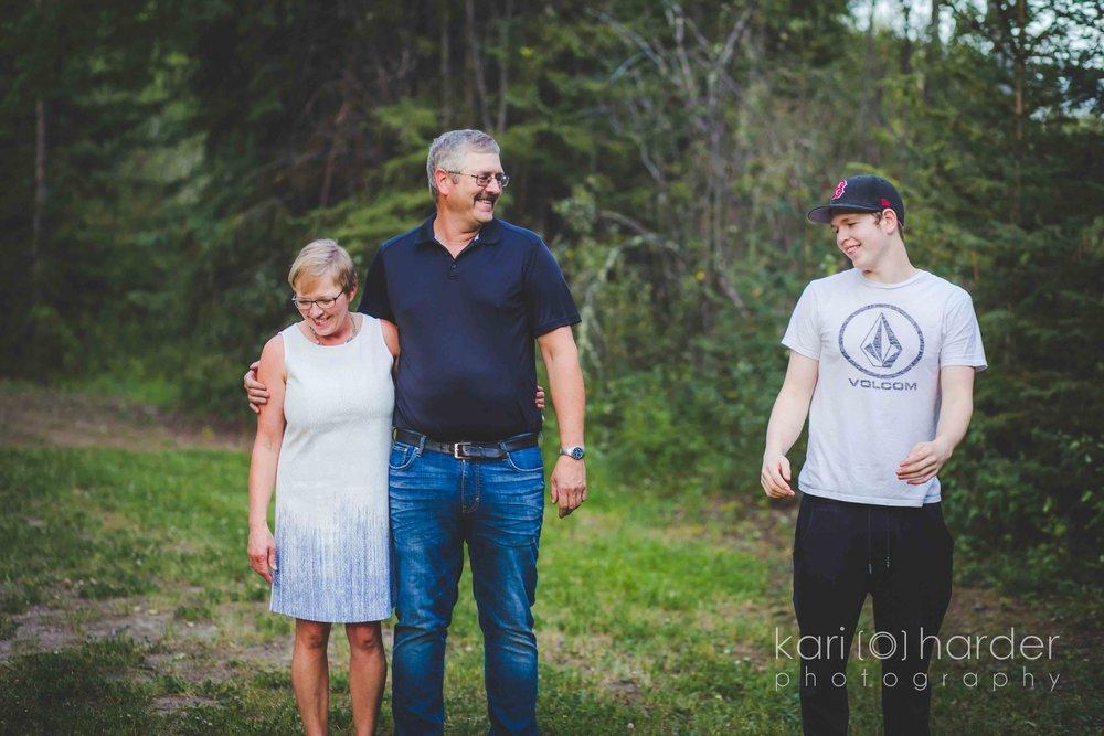 Family website-182.jpg