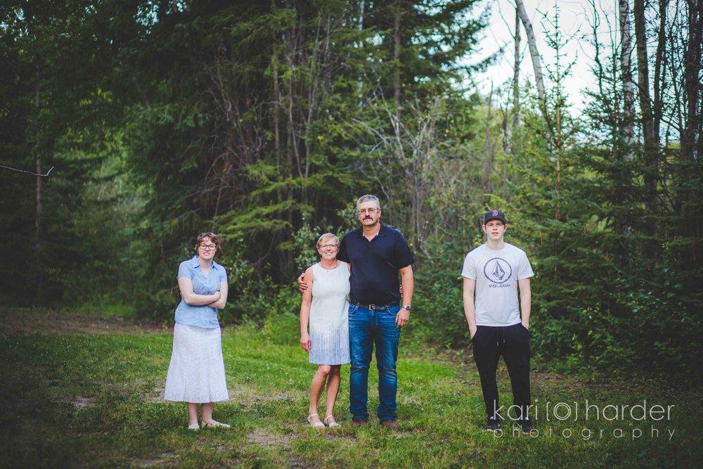 Family website-181.jpg