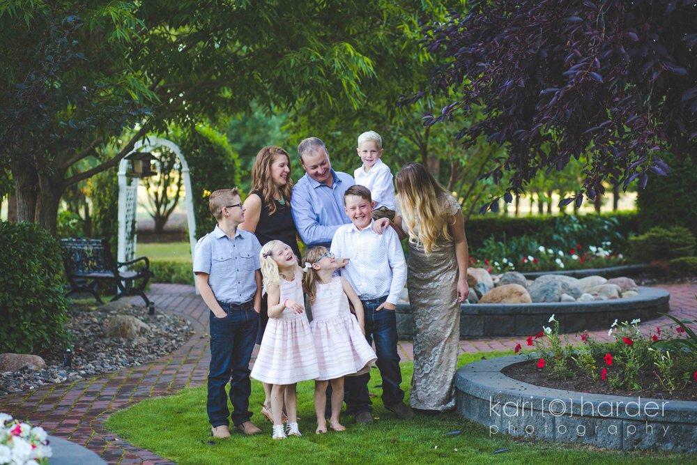 Family website-191.jpg