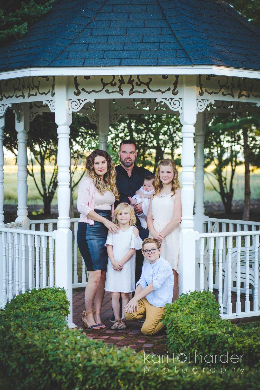 Family website-192.jpg