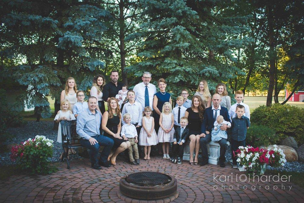 Family website-202.jpg