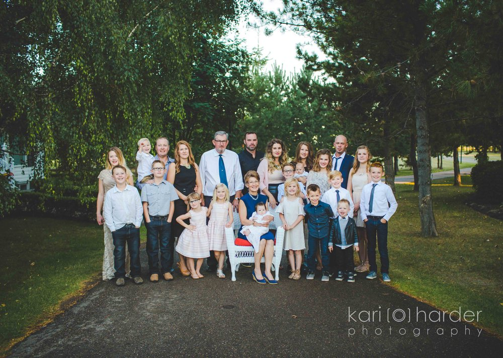 Family website-203.jpg