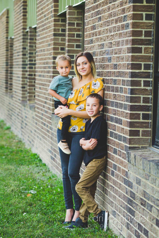 Family website-205.jpg