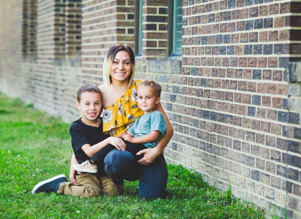 Family website-208.jpg
